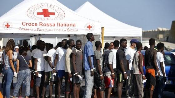 Stretta sui profughi: niente appello per chi chiede asilo