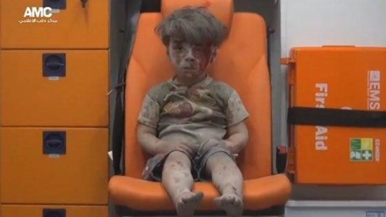 """Dramma Siria, l'Onu sospende la task force: """"Aiuti impossibili"""". Russia: """"Pronti a tregua"""""""