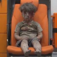 Dramma Siria, l'Onu sospende la task force: