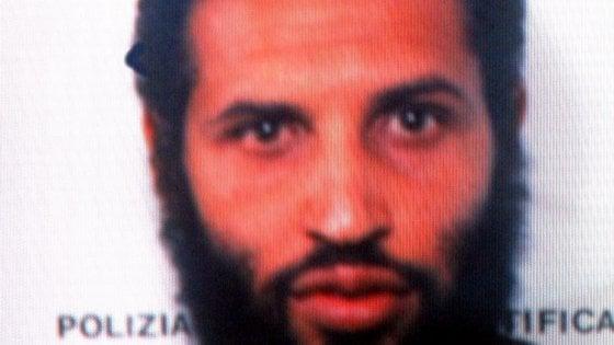 Catturato in Libia Al Fezzani, leader Is a Sabrata e reclutatore di jihadisti in Italia