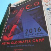 Moca 2016, piccoli hacker crescono: il meeting sulla cybersicurezza guarda