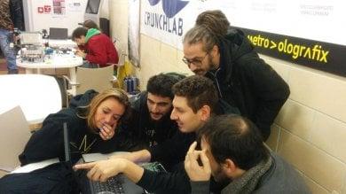 Piccoli hacker crescono tra cybersicurezza e democrazia digitale