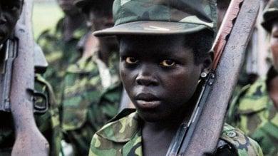 Dramma senza fine in Sud Sudan nessuna giustizia per le vittime di guerra