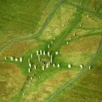 Da Stonehenge alla Sardegna, il mistero delle costruzioni in linea con le stelle