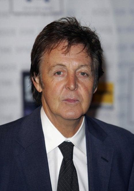 Paul McCartney, in arrivo un nuovo album
