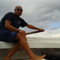 Palinuro, i tre sub morti durante un'immersione a Cala Fetente