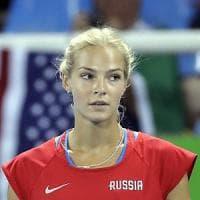 L'Olimpiade mette in crisi il Cio: disastro ideologico sul doping