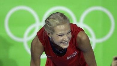 L'Olimpiade mette in crisi il Cio   foto   Il disastro ideologico sul doping