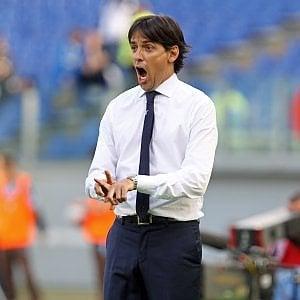 """Lazio, Inzaghi tra il caso Keita e Balotelli: """"Basito, con me era titolare. Mario ok, ma a petto gonfio"""""""