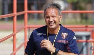 Torino, Mihajlovic sfida il Milan: ''Nessuna rivincita ma voglio vincere''