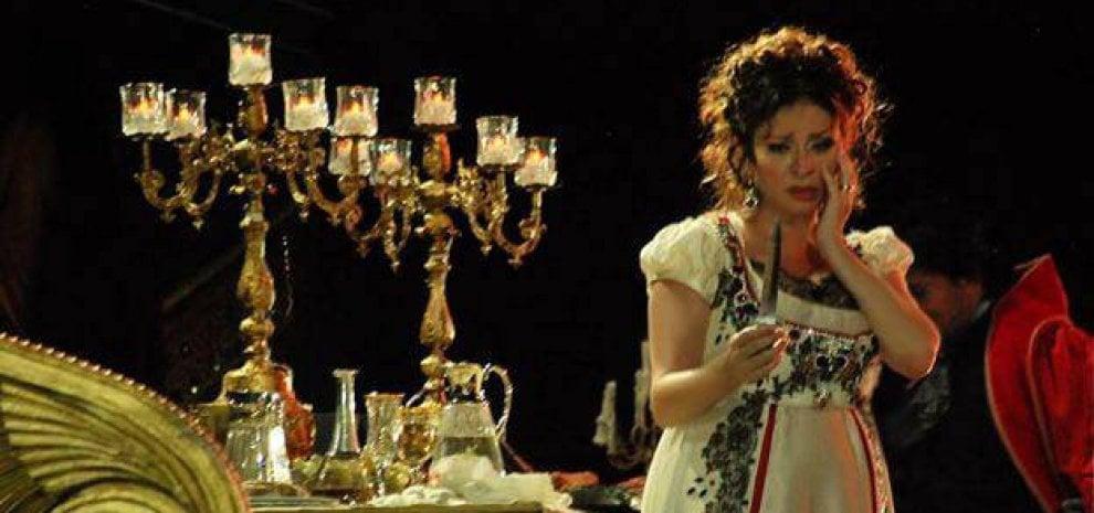 Lirica, addio al soprano Daniela Dessì