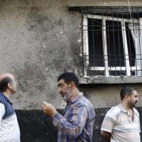 Turchia, attentato alla festa di nozze: 50 morti a Gaziantep