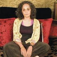 "Arundhati Roy: ""Perché non ho paura"""