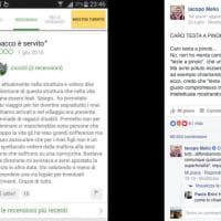 #ioinvacanzacivado, la risposta dei disabili alla recensione negativa su TripAdvisor