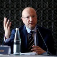 """Rimini, Boccia: """"Su legge di stabilità da governo ci aspettiamo scelte selettive. Su..."""