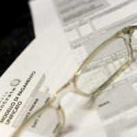 Finisce la tregua fiscale, alla ripresa una valanga di scadenze