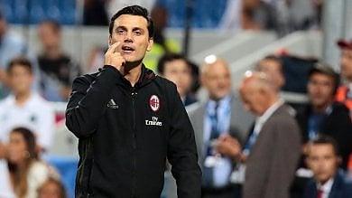 La prima giornata del campionato: alle 18 cè Milan-Torino, poi tutte le altre