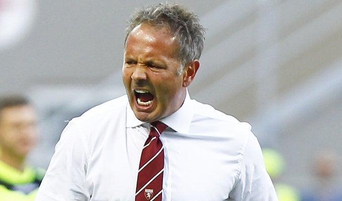 """Torino, la delusione di Mihajlovic: """"Abbiamo preso tre gol da polli"""""""