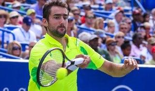 Tennis, Cincinnati: Cilic sorprende Murray in finale