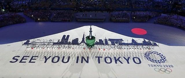 """Rio, cala il sipario sui Giochi di Bolt e Phelps Ora tocca a Tokyo: """"Arrivederci al 2020"""""""
