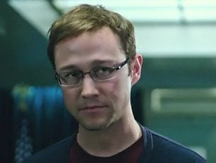 """Snowden secondo Stone """"Ecco perché fa paura"""""""