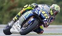 Rossi, rincorsa mondiale ''Una gara alla volta''