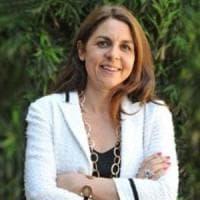 """Licia Mattioli: """"Incentivi alle aziende e stimoli alla produttività, solo così r..."""