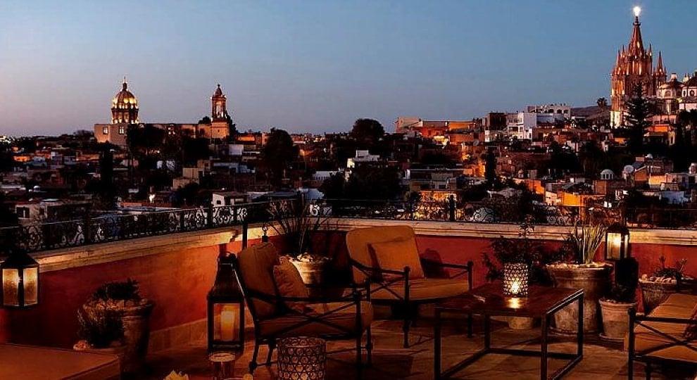 Sorpresa Guanajuato -   foto