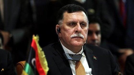 Libia, Camera Tobruk boccia governo d'unità di Sarraj