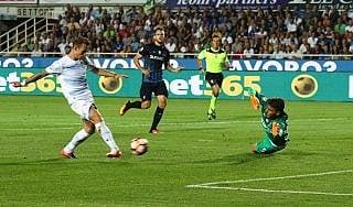 """Lazio, tiene banco il caso Keita. Parla l'agente: """"Comportamento inspiegabile del club"""""""