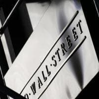 Mercati Ue deboli in attesa di decifrare le mosse della Fed. Banche ok a Milano