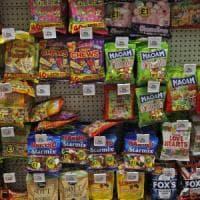 """""""Non date zucchero ai vostri bambini"""": vietati fino ai 2 anni dolci e bibite gasate"""