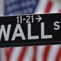 Listini europei positivi con le banche, restano i dubbi sulla Fed