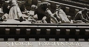 Listini europei positivi con le banche  Restano i dubbi sulle mosse Fed