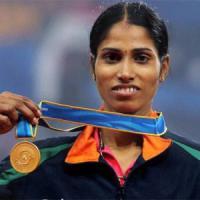 Zika, in India atleta in quarantena al ritorno dalle Olimpiadi di Rio