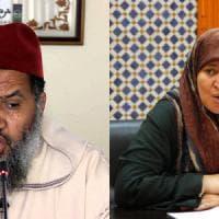 Famosi predicatori vicini al  premier sorpresi a fare sesso in auto: scandalo in Marocco