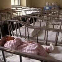Pochi bebè, il piano del governo: bonus anche alle donne incinte