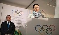 Russia, niente paralimpiadi ''Un colpo a tutti i disabili''