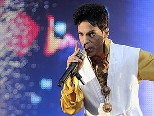 Mistero Prince, le pillole killer avute senza ricette