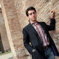 "Safran Foer: ""Che banalità essere felici"""