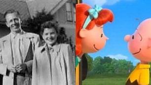 Charlie Brown, addio Donna Wold Ispirò la ragazzina dai capelli rossi