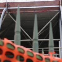 """Lorenzo Codogno: """"Il nuovo codice degli appalti rischia di rallentare il Pil"""""""