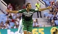 La Liga scopre il Leganes  un esordio da sogno