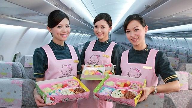 Pasti aerei: top10 da esperto