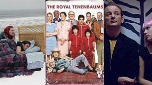 Ecco i 100 film più belli  del ventunesimo secolo