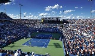 Tennis, doping: via all'operazione trasparenza. Cancellato il 'silent ban'