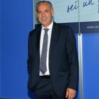 """Magistratura, Legnini: """"Superare la spettacolarizzazione dei processi"""""""