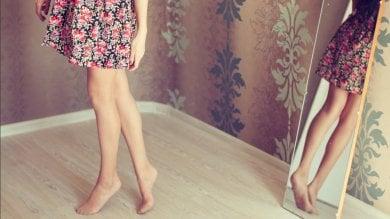 Body shaming: sui social una donna su due vittima di insulti per le forme fisiche