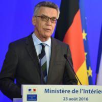 Germania aggiorna i piani anti catastrofi:
