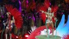 Olimpiadi di sangue l'allarme di Amnesty: 8 persone uccise durante i Giochi